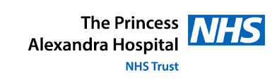 The Princess Alexandra Hospital