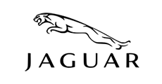 jaguar - Guardian Electrical Compliance