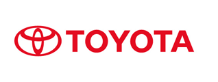 toyota - Guardian Electrical Compliance
