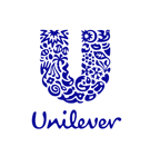 unilever - Clients of Guardian