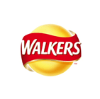 Walkers Clients of Guardian