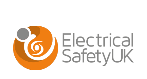Electrical Safety UK class=