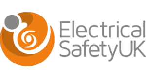 Electrical Safety UK