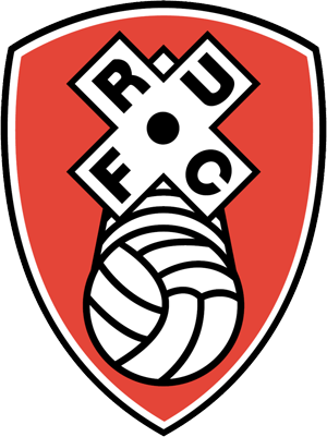 Rotherham United Football Club class=