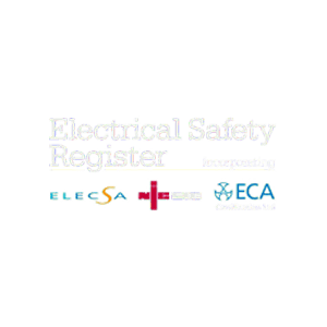 The Electrical Safety Register