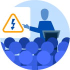 Electrical Safety Events