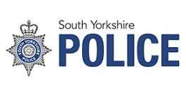 south-yorkshire-police- Clients of Guardian