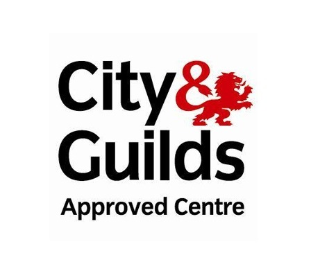 City & Guilds Aprroved
